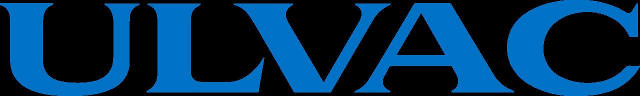 Bơm hút chân không Ulvac – Ulvac Việt Nam