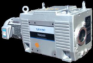 Ulvac VS2401