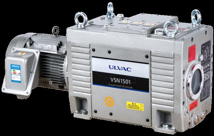 Ulvac VSN1501